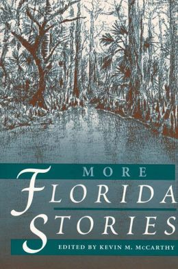 More Florida Stories