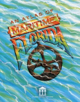 An Atlas of Maritime Florida