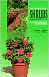 Your Florida Guide to Shrubs: Selection, Establishment, and Maintenance