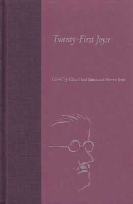 Twenty-First Joyce