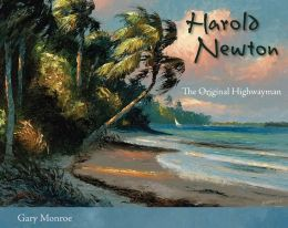 Harold Newton: The Original Highwayman