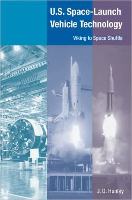 U.S. Space Launch Vehicle Technology: Viking to Space Shuttle