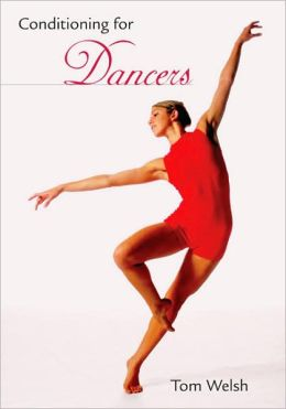 Conditioning for Dancers