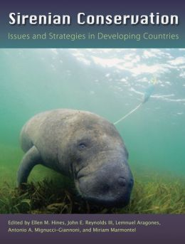 Sirenian Conservation: Issues and Strategies in Developing Countries