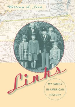 Links: My Family in American History