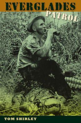 Everglades Patrol