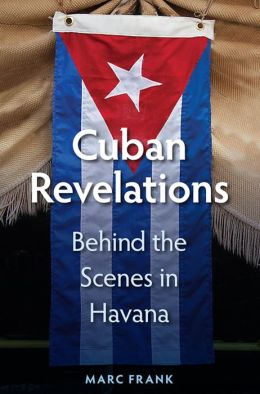 Cuban Revelations: Behind the Scenes in Havana