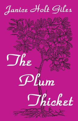 The Plum Thicket