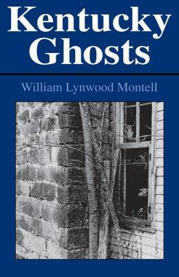 Kentucky Ghosts