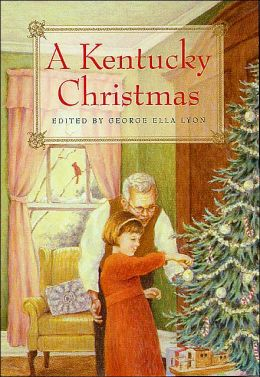 A Kentucky Christmas