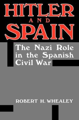 describe hitler's role in the development As already noted, though hitler's role in the holocaust was important yet an implicit point of this essay will be that he did not come to power with a grand the answer to the question of determining hitler's role in the holocaust cannot be answered until three broad areas of the third reich are examined.
