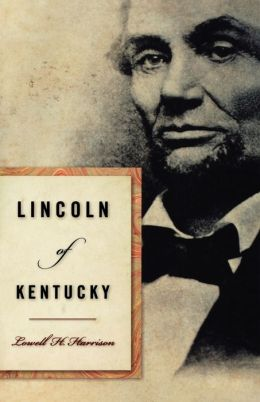 Lincoln of Kentucky