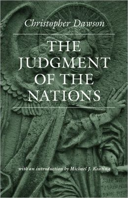 The Judgment of the Nations