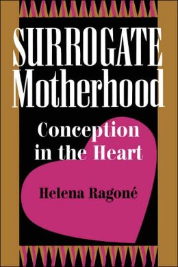 Surrogate Motherhood