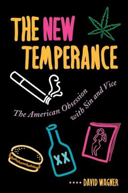 The New Temperance