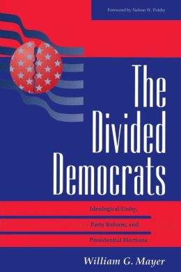 The Divided Democrats