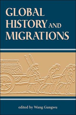 Global History And Migration