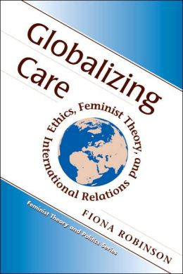 Globalizing Care