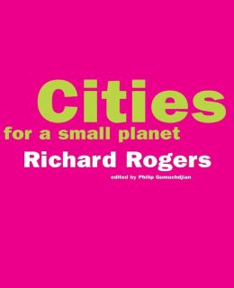 Cities for a Small Planet