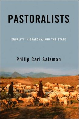 Pastoralists: Equality, Hierarchy, and the State
