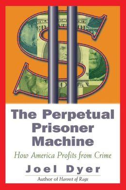 Perpetual Prisoner Machine