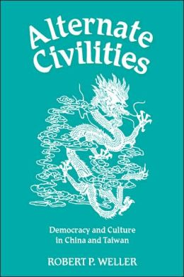 Alternate Civilities