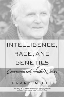 Intelligence, Race, and Genetics