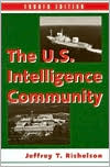 U. S. Intelligence Community