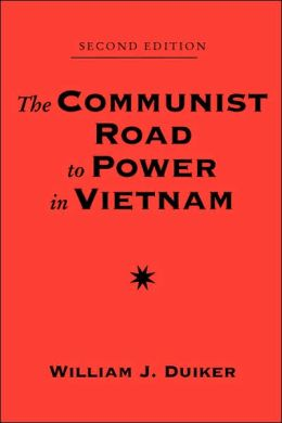 Communist Road to Power In