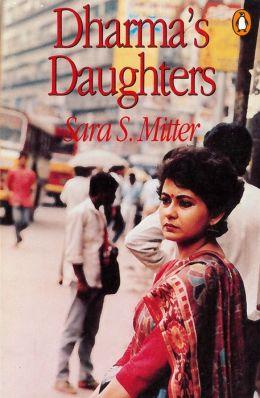 Dharma's Daughters