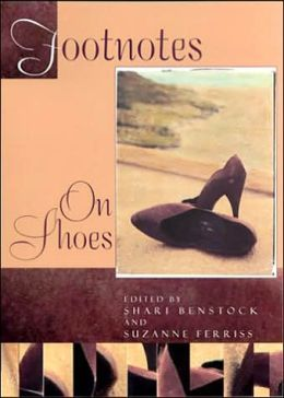 Footnotes: On Shoes