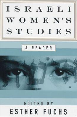 Israeli Women's Studies