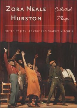 Zora Neale Hurston: Collected Plays