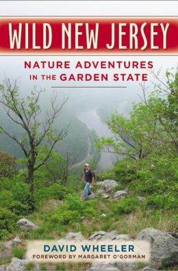 Wild New Jersey: Nature Adventures in the Garden State