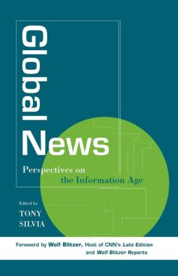 Global News Information Age