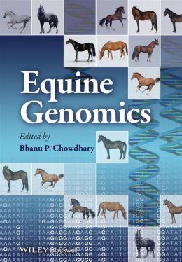 Equine Genomics