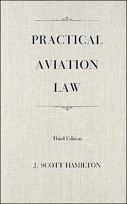 Practical Aviation Law-01-3+*