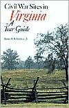 Civil War Sites in Virginia: A Tour Guide