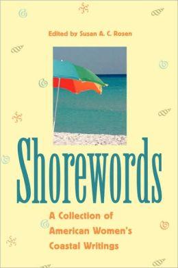 Shorewords