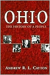 Ohio: The History of a People