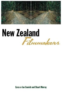 New Zealand Filmmakers