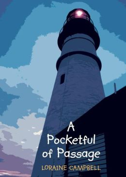 A Pocketful of Passage