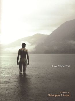 Love/Imperfect