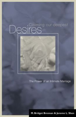 Claiming Our Deepest Desires: The Power of Intimate Marriages
