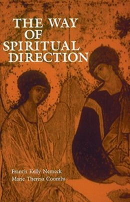 Way Of Spiritual Direction