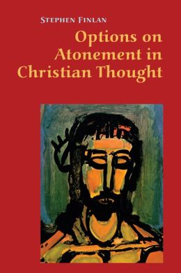 Options on Atonement in Christian Thought