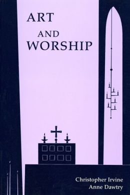 Art and Worship