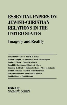 What the Rabbis Said: The Public Discourse of 19th Century American Rabbis