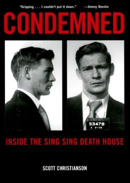 Condemned: Inside the Sing Sing Death House