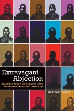 Extravagant Abjection